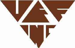 Valley Fresh Foods Logo