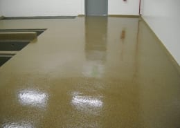 darigold epoxy floors