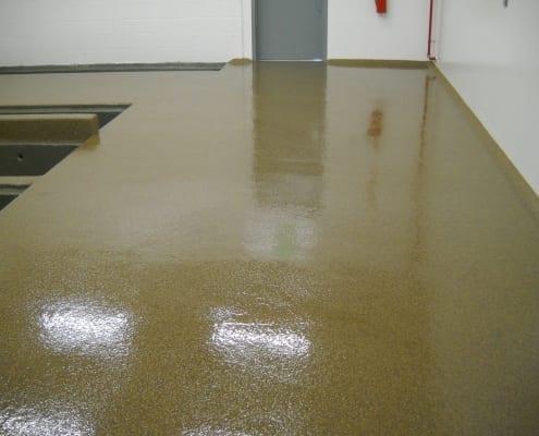 darigold epoxy floors