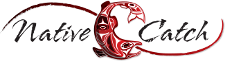 NativeCatch logo