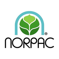 Norpac Foods logo