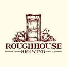 Rough House Brewing Logo