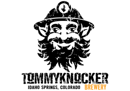 Tommy Knocker Brewery Logo